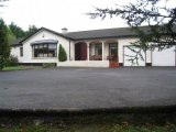 21a Crumlin Road, Glenavy, Crumlin, Co. Antrim, BT29 4LG - Bungalow For Sale / 4 Bedrooms, 2 Bathrooms / £244,950