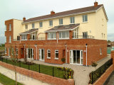 2 Carrigmore Gardens Fortunestown Lane, Saggart, West Co. Dublin - Apartment For Sale / 2 Bedrooms, 1 Bathroom / €139,000