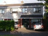 5 Marley Grove, Rathfarnham, Dublin 16, South Dublin City, Co. Dublin - Semi-Detached House / 5 Bedrooms, 2 Bathrooms / €399,950