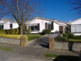 10 Seamount Heights, Malahide, North Co. Dublin - Detached House / 5 Bedrooms, 2 Bathrooms / €600,000
