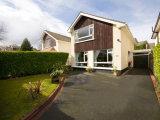 47 Kerrymount Rise, Foxrock, Dublin 18, South Co. Dublin - Detached House / 3 Bedrooms, 2 Bathrooms / €595,000