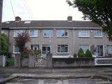 22, Avondale Park, Raheny, Dublin 5, North Dublin City, Co. Dublin - Terraced House / 3 Bedrooms, 2 Bathrooms / €255,000