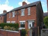 70 Dunraven Park, Bloomfield, Belfast City Centre, Belfast, Co. Antrim, BT5 6BS - Semi-Detached House / 2 Bedrooms, 1 Bathroom / £129,950