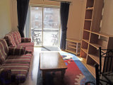 Millers Hall, Thomas Street, Dublin 8, South Dublin City - Apartment For Sale / 2 Bedrooms, 1 Bathroom / €140,000