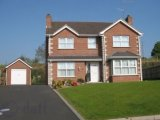 7 Primrose Hill, Primrose Hill, Gilford, Co. Down, BT63 6EW - New Home / 4 Bedrooms, 1 Bathroom, Detached House / £250,000