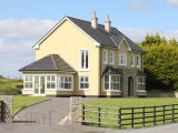 Mondooey, Manorcunningham, Co. Donegal - Detached House / 4 Bedrooms, 4 Bathrooms / €275,000