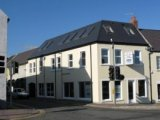 Apartment A, Pharmacy Corner, Comber, Co. Down, BT23 5DZ - Apartment For Sale / 2 Bedrooms, 1 Bathroom / £142,500
