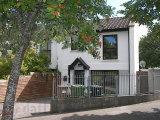 8A The Willows, Glasnevin, Dublin 11, North Dublin City - End of Terrace House / 3 Bedrooms, 1 Bathroom / €270,000