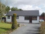 """Greenisle"", Kill, Tullow, Co. Carlow - Detached House / 2 Bedrooms, 1 Bathroom / €170,000"