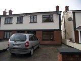 43 Lohunda Downs, Clonsilla, Dublin 15, West Co. Dublin - Semi-Detached House / 4 Bedrooms, 3 Bathrooms / €199,000