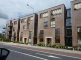 Adamstown Square, Adamstown, West Co. Dublin - Apartment For Sale / 2 Bedrooms, 2 Bathrooms / €129,000