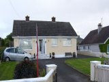 6 Cregg Road, Claudy, Co. Derry, BT47 4HX - Bungalow For Sale / 4 Bedrooms, 2 Bathrooms / £165,000