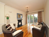 205 Galloping Green, Blackrock, South Co. Dublin - Apartment For Sale / 2 Bedrooms / €265,000