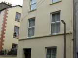 29 Hawkin Street, Off Carlisle Road, Derry City, Co. Derry, BT48 6RE - Apartment For Sale / 2 Bedrooms, 1 Bathroom / P.O.A