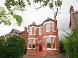 10 Everton Drive, Belfast, Cregagh, Belfast, Co. Down, BT6 0LJ - Detached House / 4 Bedrooms, 1 Bathroom / £495,000