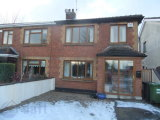 2 Melesian Court, Swords, North Co. Dublin - Semi-Detached House / 4 Bedrooms, 2 Bathrooms / €300,000