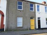 8 Church Street, Howth, Dublin 13, North Dublin City - Terraced House / 2 Bedrooms, 1 Bathroom / €330,000