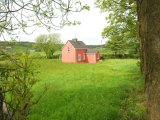 Maulmareen, Glandore, West Cork - Detached House / 2 Bedrooms, 1 Bathroom / €119,000