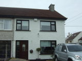 23 Beaumont Drive, Churchtown, Dublin 14, South Dublin City, Co. Dublin - End of Terrace House / 3 Bedrooms, 1 Bathroom / €269,950