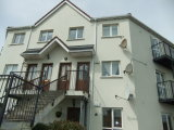 5 Ashton Green, Swords, North Co. Dublin - Apartment For Sale / 2 Bedrooms, 2 Bathrooms / €140,000