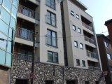 7 Quay House, Fitton St, Cork City Centre - Apartment For Sale / 2 Bedrooms, 2 Bathrooms / €245,000