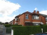 10 Upton Park, Lisburn Road, Belfast, Co. Antrim, BT10 0LZ - Detached House / 3 Bedrooms, 1 Bathroom / £289,950