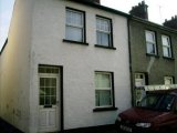 16 Cable Street, Derry city, Co. Derry, BT48 9HF - Terraced House / 3 Bedrooms / £145,000