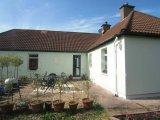 Monatrea East , Kinsalebeg, Youghal, Co. Cork - Detached House / 4 Bedrooms, 1 Bathroom / €170,000