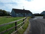 29 Ballynashee Road, Ballyclare, Co. Antrim, BT39 9SZ - Bungalow For Sale / 3 Bedrooms, 1 Bathroom / £187,500