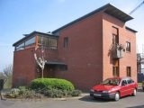 Apt 10, Bellevue Manor, Antrim Road, Newtownabbey, Co. Antrim, BT36 7SQ - Apartment For Sale / 3 Bedrooms, 1 Bathroom / £149,950