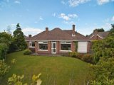 8 Uplands Park, Bangor, Co. Down, BT19 6AW - Bungalow For Sale / 3 Bedrooms, 1 Bathroom / £179,950