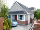 1, The Maples, Pembroke Woods, Passage West, Cork City Suburbs, Co. Cork - Bungalow For Sale / 4 Bedrooms, 2 Bathrooms / €240,000