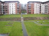 276 PARKLANDS, Santry, Dublin 9, North Dublin City, Co. Dublin - Apartment For Sale / 2 Bedrooms, 3 Bathrooms / €179,950