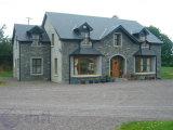 Dromin, Cloghroe, Co. Cork - Detached House / 5 Bedrooms, 3 Bathrooms / P.O.A