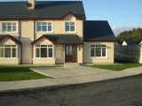 Pearsons Bridge, Ballylickey, Bantry, West Cork, Co. Cork - Semi-Detached House / 4 Bedrooms, 1 Bathroom / P.O.A