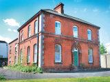 89A Finglas Road, Glasnevin, Dublin 11, North Dublin City - Detached House / 8 Bedrooms, 2 Bathrooms / P.O.A