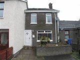 3 Cronston Court, Bangor, Co. Down, BT19 7YU - Terraced House / 3 Bedrooms, 1 Bathroom / £59,950