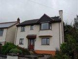 147 Lower Braniel Road, Hillfoot, Belfast, Co. Down, BT5 2NN - Detached House / 3 Bedrooms, 1 Bathroom / £325,000
