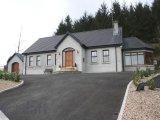 55 Shanlongford Road, Coleraine, Co. Derry - Detached House / 5 Bedrooms, 2 Bathrooms / £189,500