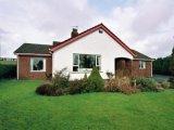 43 Hillhead Road, Dundonald, Belfast City Centre, Belfast, Co. Antrim, BT16 1XD - Detached House / 4 Bedrooms, 1 Bathroom / £350,000