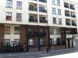 Apt. 127, 109 Parnell Street, Dublin 1, Dublin City Centre, Co. Dublin - Apartment For Sale / 1 Bedroom, 1 Bathroom / €85,000