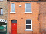 5 Meath Terrace, Meath Street, Dublin 8, South Dublin City, Co. Dublin - Terraced House / 3 Bedrooms, 1 Bathroom / €150,000