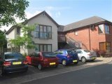 9 Silverstream Close, Bangor, Co. Down, BT20 3GZ - Apartment For Sale / 2 Bedrooms / £89,950