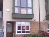 19 Stationcourt Park, Clonsilla, Dublin 15, West Co. Dublin - Duplex For Sale / 3 Bedrooms, 3 Bathrooms / €185,000