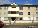 4F Glenview Drive, Limavady, Co. Derry, BT49 0RZ - Apartment For Sale / 2 Bedrooms, 1 Bathroom / £155,000
