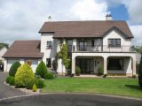4 Cherry Grove, Dungiven, Co. Derry - Detached House / 4 Bedrooms, 1 Bathroom / £185,000