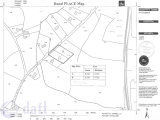 GRANAGHAN BEG, Newmarket on Fergus, Co. Clare - Site For Sale / 0.5 Acre Site / P.O.A