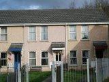 10 Gallaun, Vianstown Road, Downpatrick, Co. Down, BT30 6GA - Terraced House / 2 Bedrooms, 1 Bathroom / £94,950