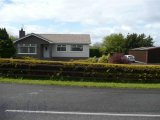 116 Ballynashee Road, Ballyclare, Co. Antrim, BT39 9TH - Semi-Detached House / 3 Bedrooms, 1 Bathroom / £225,000