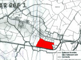 Feighroe, Connolly, Co. Clare - Site For Sale / 0.5 Acre Site / €55,000